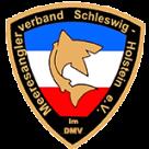 Meeresanglerverband Schleswig-Holstein im LAV S-H